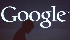 Американський суд хоче змусити Google передавати спецслужбам переписку користувачів