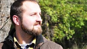 На Кіровоградщині підприємець погрожував журналісту через пост у Facebook