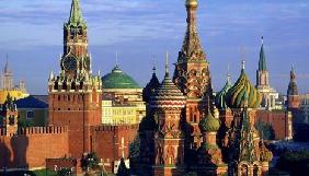 Кремль вимагає вибачень за те, що ведучий Fox News назвав Путіна вбивцею
