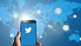 У Twitter виявлено масштабну бот-мережу – Кіберполіція