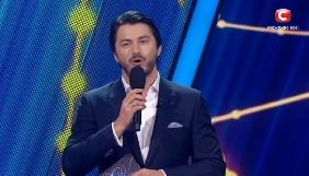 Національний відбір на «Євробачення», перший півфінал: виступи фантастичні, пісні — так собі