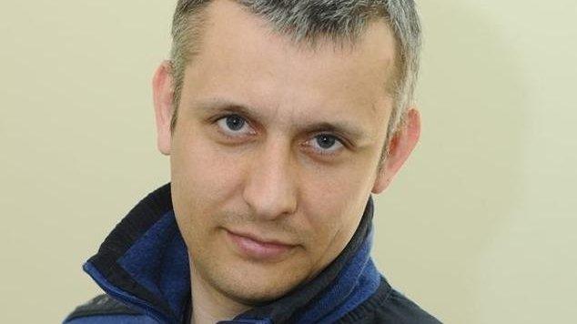НСЖУ повідомляє про затягування справи убитого три роки тому журналіста Веремія