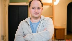 Головний редактор Texty.org Роман Кульчинський: Журналістика даних теж шукає історії