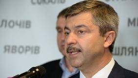 Вступ генерального директора «Львівської хвилі» до НСЖУ викликав скандал