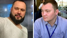 Влад Грузинський про призначення Сергія Мамаєва: «Я не просив помічника»