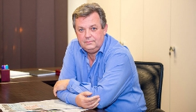 ЗМІ повідомляють, що Захарченко змінив «міністра інформації ДНР»
