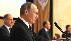 ФСБ и хакеры. Что надо знать о шпионском киберскандале в России