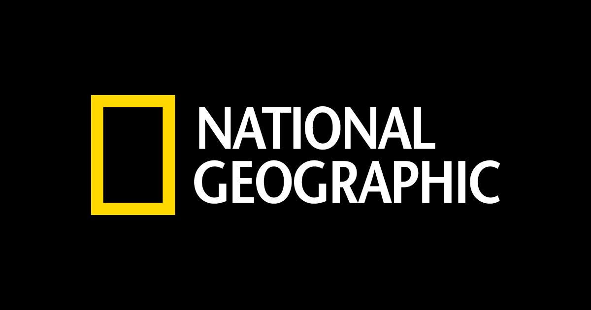 National Geographic транслюватиметься українською (ДОПОВНЕНО)