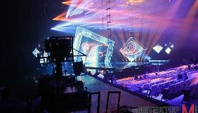 Другий півфінал нацвідбору на «Євробачення-2017» 11 лютого наживо покажуть «UA: Перший» та СТБ