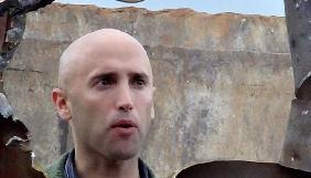 Посольство України запропонувало відеоблогеру Філліпсу «інтерв'ю» в СБУ