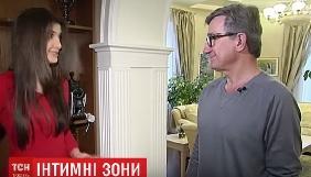 У постелі з Тарутою. Огляд підсумкових тижневиків ICTV, «Україна», «1+1», «Інтер» та 5-му каналі за 5 лютого 2017 року