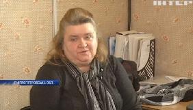 На Дніпропетровщині редакторка комунальної газети судиться з Апостолівською райрадою