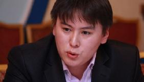 У Казахстані заарештували головного редактора незалежної газети за звинуваченням у відмиванні грошей