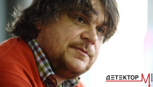 Валерій Варениця, «Плюси»: «Ви не можете купити, що хочете; купуєте, що продається»