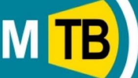 У Маріуполі телеканал Ахметова 40 хвилин транслював передачу РЕН ТВ