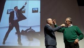 «Ми нагороджуємо фотографа, а не злочин» - як Бурхан Озбіліджі виграв головний приз World Press Photo