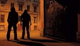 У Кривому Розі невідомі побили гостьового редактора ТРК «Рудана»