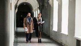 Канал «Україна» покаже прем'єру фільму «Перехрестя»