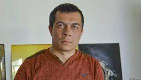 Адвоката Семени викликали до «Центру з протидії екстремізму»