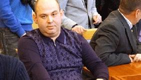 У Черкасах депутат програв суд інтернет-виданню «ІнфоМіст»