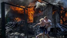 World Press Photo – орудие гибридной войны?