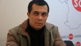 Допит адвоката Семени скасовано: слідчі збираються повернути йому техніку