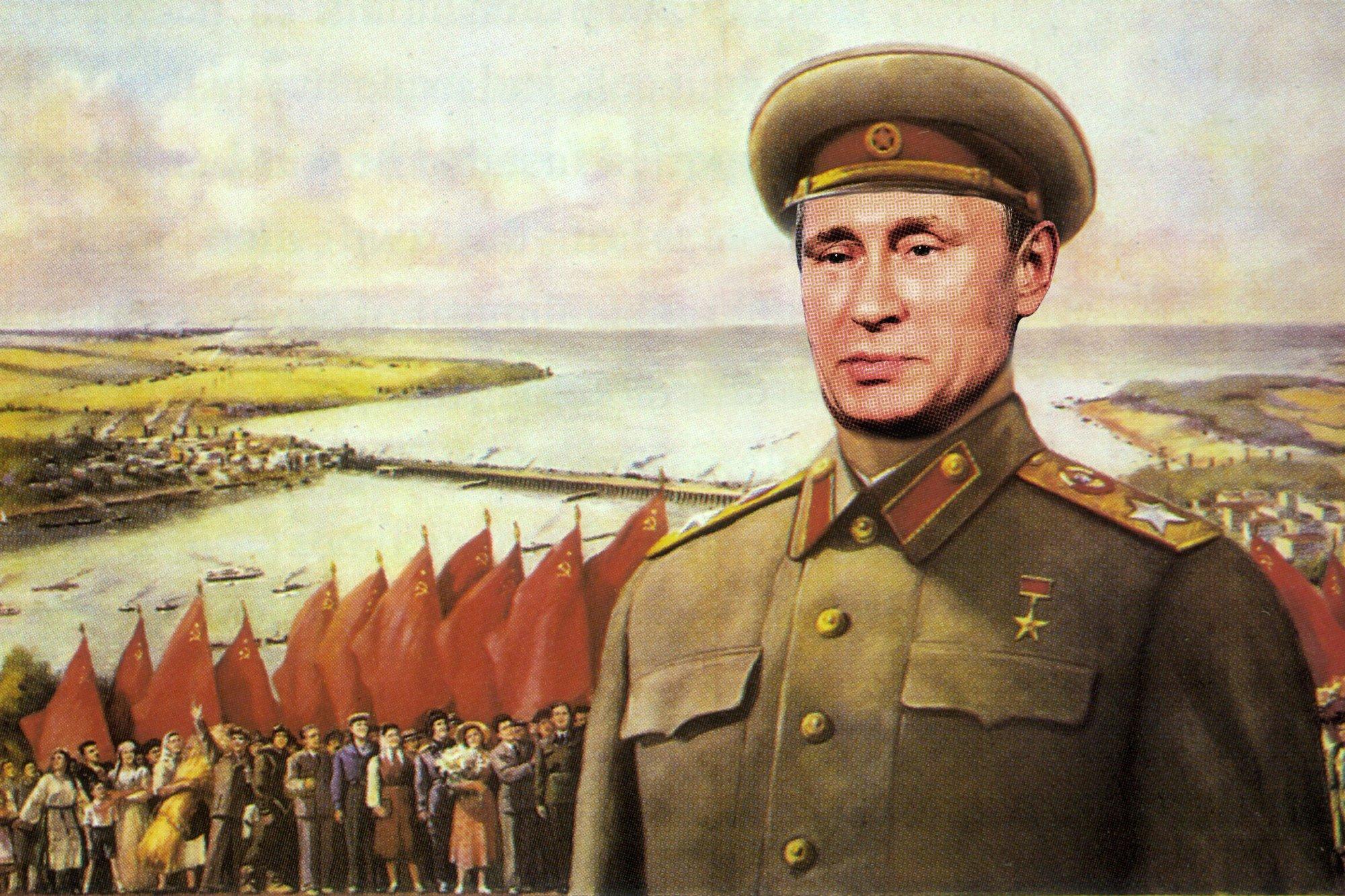 Ще раз про дослідження про вплив російської пропаганди. Відповідь на критику