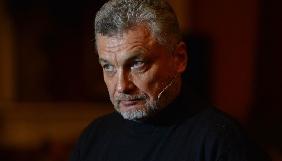 Слідчий комітет РФ допитав журналіста Лойка через фотографії з Донбасу