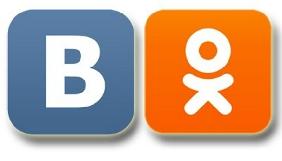Шкіряк пропонує заборонити «ВКонтакте» та «Одноклассники»