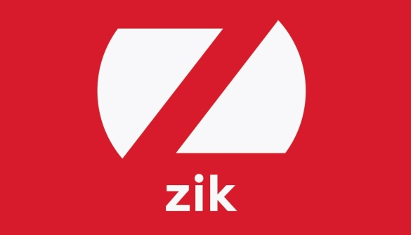 Нацрада дозволила цифровому телеканалу Z стати телеканалом ZIK