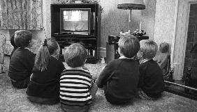 Захист неповнолітніх від шкідливого контенту: досвід Нідерландів