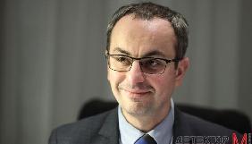 Керівництво НСТУ знайшло заміну менеджерам, які залишили проект «Євробачення-2017»