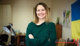 Тетяна Пушнова: «Плюси» почали позбуватися проектів, які не приносять грошей