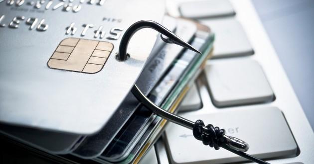 Українського хакера засудили у США на 41 місяць в'язниці та виписали штраф на $83 тис