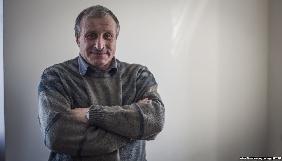 Сьогодні у Криму судять журналіста Миколу Семену