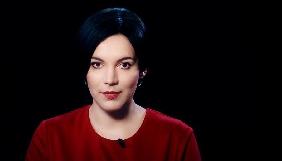 Соня Кошкіна: «Постскриптум» має потенціал стати самостійним продуктом