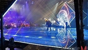 На третьому півфіналі національного відбору виступить представник Іспанії на «Євробаченні –2017»