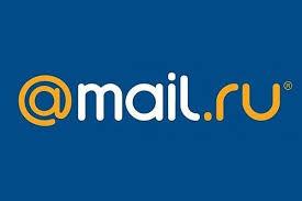 Шкіряк вважає, що в Україні треба заблокувати ще й mail.ru
