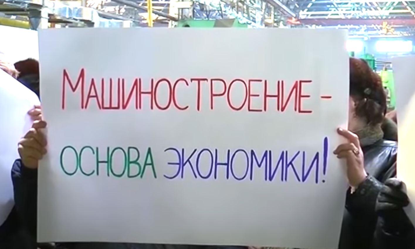 Продолжение истории с пророссийскими вбросами в украинские СМИ