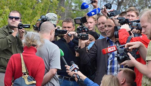 fbc0734b287163 Суд надав слідству в Україні доступ до дзвінків блогера-українофоба Грема  Філліпса