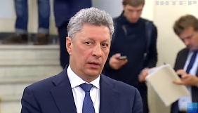 Що об'єднало уряд та Ахметова і про що в унісон «співають» канали Фірташа й Коломойського. Моніторинг теленовин за 6–11 лютого 2017 року