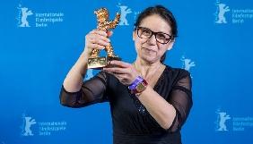«Золотого ведмедя» Берлінале отримав угорський фільм «Про тіло і душу»
