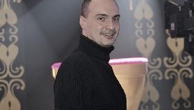 Звезды шоу-бизнеса вспоминают ушедшего режиссера Максима Паперника
