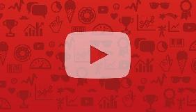 YouTube відмовиться від 30-секудних рекламних роликів перед запуском відео