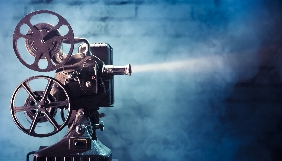 В Україні створено Національну кіноакадемію та кінопремію «Золота дзиґа»