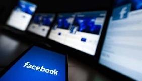 Користувачі Facebook зможуть самостійно фільтрувати свої стрічки новин