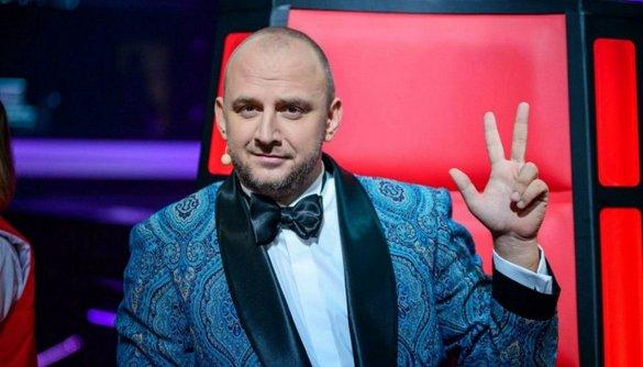 Волосатый и в пиджаке: как выглядел тренер «Голоса страны» в юности