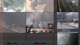 «Цензор.НЕТ» та Jus Talionis створили фільм-відеореконструкцію розстрілів на Майдані
