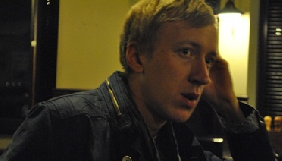 У Миколаєві журналіст «Преступности.НЕТ» виграв апеляцію у місцевої поліції