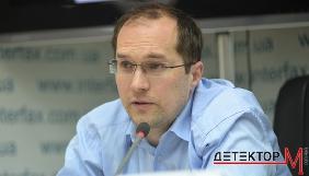 Юрий Бутусов: Наш проект «Высота «Октябрьский» - не фильм, а доказательство в суде